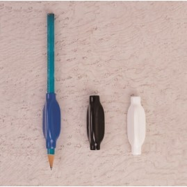 Nakładka, uchwyt na długopis