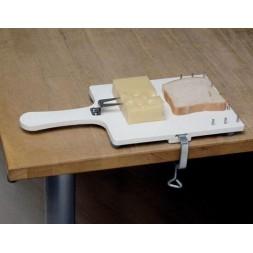 Uniwersalna deska kuchenna dla niepełnosprawnych