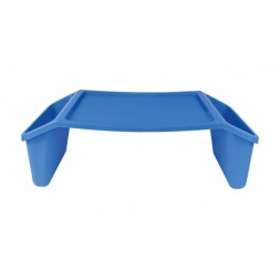 Stolik - taca do łóżka
