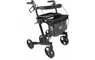 Podpórka inwalidzka 4-kołowa Kudu