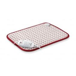 Poduszka rozgrzewająca HK Comfort - Beurer