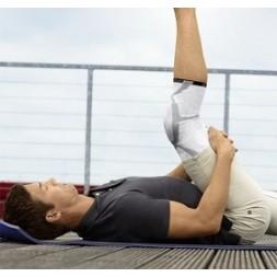 Dynamiczna orteza kolana GenuMotion