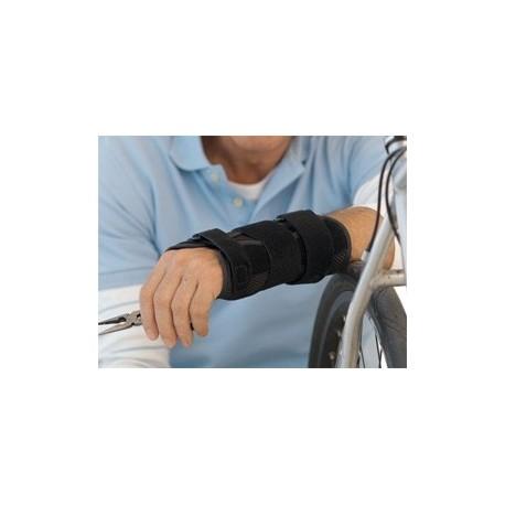 Orteza ręki stabilizująco-korygująca Actimove Manus Forte