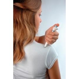Pain Gone - przyrząd przeciwbólowy