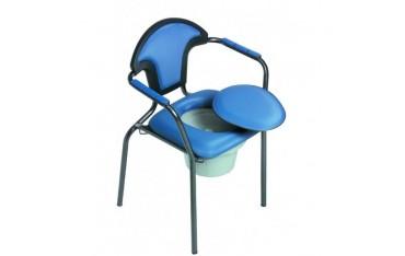 Fotel toaletowy Open