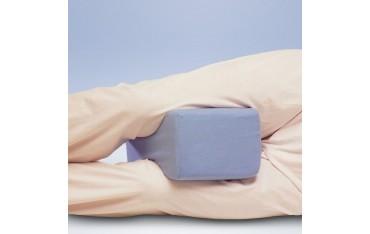 Poduszka separator - klin między uda