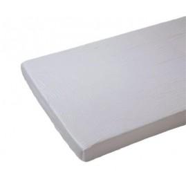 Cerata ochronna na łóżko - materac 140x200cm