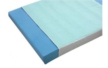 """Podkład ochronny """"Inkontina-Plus"""" (92x175 cm) na łóżko"""