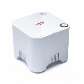 Inhalator pneumatyczno-tłokowy MEDEL EASY