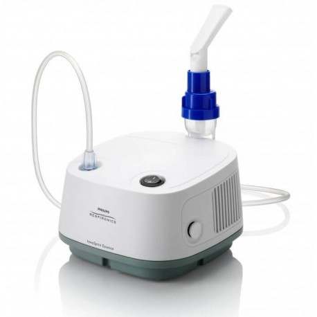 Inhalator Philips Respironics InnoSpire Essence