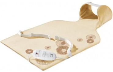 Poduszka rozgrzewająca HK 58 COSY BEURER