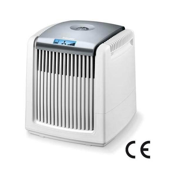 Oczyszczacz powietrza LW 110 B