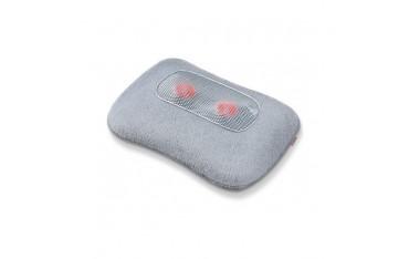 Poduszka do masażu Shiatsu MG 145 - Beurer