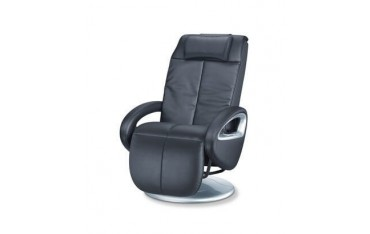 Fotel masujący MC 3800 HCT-modern