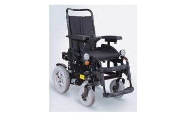 Wózek elektryczny W1032 - LIMBER