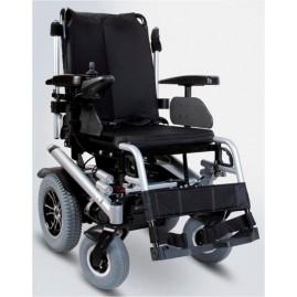 Wózek elektryczny PCBL1600/1800 – MODERN