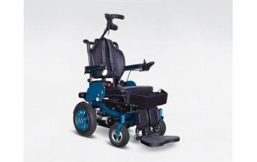 Wózek elektryczny HERO STAND UP