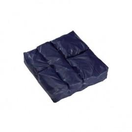 Poduszka przeciwodleżynowa Vicair Adjuster