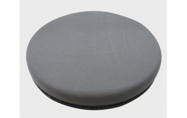 Poduszka obrotowa do samochodu lub wózka