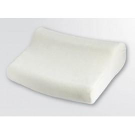 Poduszka ortopedyczna z pamięcią Memory