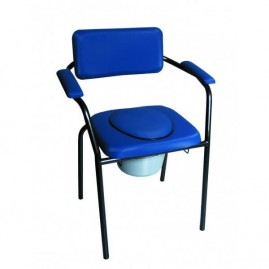 Fotel sanitarny EVEN