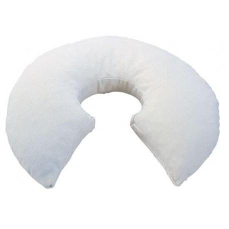 Miękka poduszka na sedes - pomoc po operacji prostaty