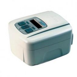 Aparat na bezdech senny BIPAP SleepCube® BiLevel S/ST