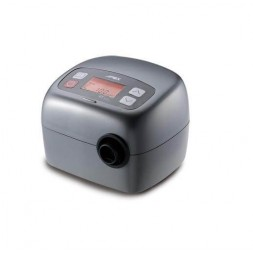 Aparat na bezdech senny CPAP XT Sense