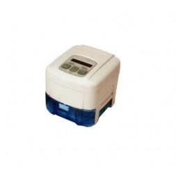 Aparat na bezdech senny CPAP SleepCube Standard Plus SmartFlex