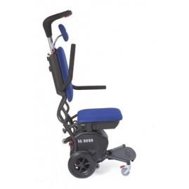 Schodołaz kroczący z krzesełkiem LG 2020