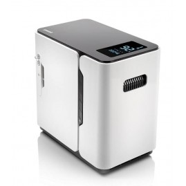 Koncentrator tlenu do użytku domowego YU-300 marki YUWELL - Dostępny od ręki na magazynie