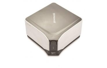 Nebulizator kompresyjny 403M firmy YUWELL