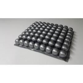 Pneumatyczna poduszka przeciwodleżynowa