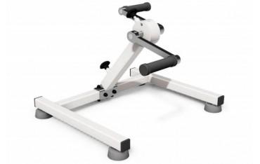 Rotor do rehabilitacji kończyn górnych