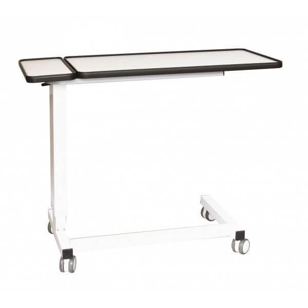 """Szeroki stolik przyłóżkowy """"Amplia"""""""