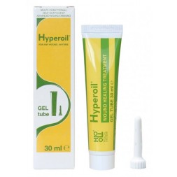 Żel HyperOil 30 ml Tubka