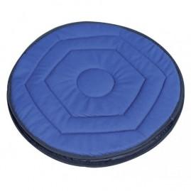 Elastyczna poduszka obrotowa Herdegen 820119