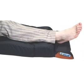 Poduszka pod pięty do pozycjonowania