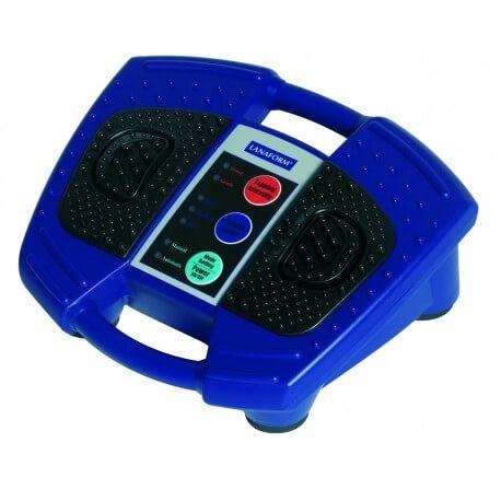 Urządzenie do masażu stóp LANAFORM FOOT TAPPING