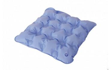 Poduszka przeciwodleżynowa do siedzenia z pokrowcem