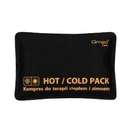 Kompres ciepło - zimno 10x15 cm