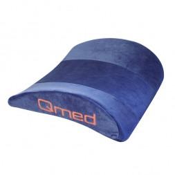 Poduszka lędźwiowa Lumbar