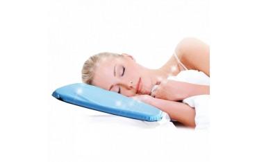 Chłodzący wkład żelowy do poduszki