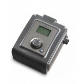 REMStar Pro Półautomatyczny aparat CPAP z funkcją komfortu marki Philips