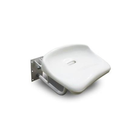 Siodełko prysznicowe SPU uchylne 200 kg