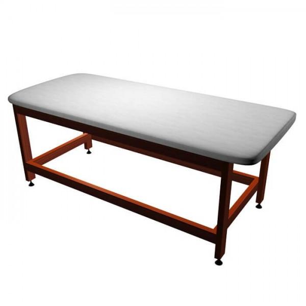 Stół do masażu Galeo składany
