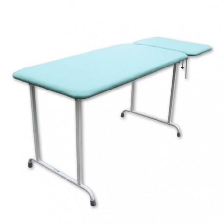 S1 Kozetka odmiana Wariant / stół do zabiegów