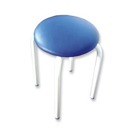 Krzesło Bermut