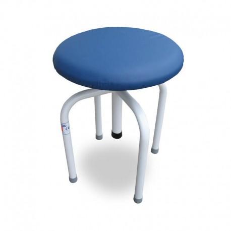Krzesło regulowane śrubowo Bornet
