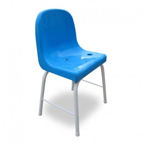 Krzesło z oparciem OMNI